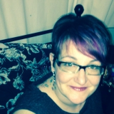 Babyface from Huyton | Woman | 48 years old | Capricorn