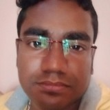 Dinesh from Calcutta   Man   27 years old   Cancer
