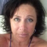 Kinnikin from Steinbach | Woman | 51 years old | Taurus