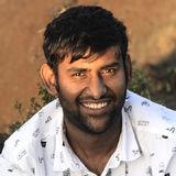 Rahulsinghal from Delhi   Man   28 years old   Scorpio