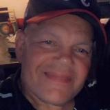 Jimbo from Monroe | Man | 59 years old | Libra