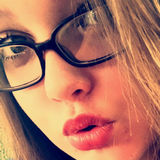 Ryleigh from Morgantown | Woman | 22 years old | Aquarius