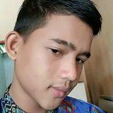 Hidayatullah from Medan   Man   20 years old   Sagittarius