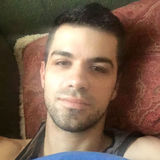 Markallenwhite from Eau Claire | Man | 32 years old | Leo