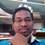 Sanxip from Ahmadnagar | Man | 20 years old | Aries