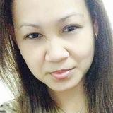 Janna from Sajir | Woman | 38 years old | Leo