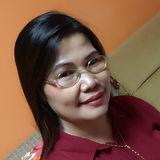 Myrna from Abu Dhabi | Woman | 42 years old | Libra