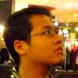 Anflc from Tangerang | Man | 29 years old | Leo