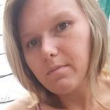 Carebear from Mifflin | Woman | 30 years old | Taurus