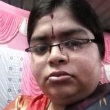 Vijayalakshmi from Bangalore | Woman | 36 years old | Taurus