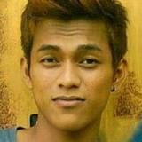 Nagasa1C from Yogyakarta | Man | 26 years old | Pisces