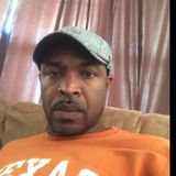 Dre from Port Saint Joe | Man | 44 years old | Pisces