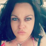 Blueyedbutterfly from Gainesville | Woman | 46 years old | Leo