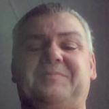 Pommereninpv from Prenzlauer Berg | Man | 55 years old | Capricorn