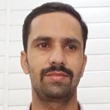 Anku from Chandigarh   Man   31 years old   Sagittarius