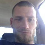 Horsepowerwcb from Honey Grove | Man | 38 years old | Sagittarius