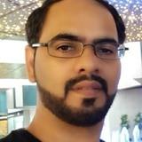 Sallu from Jeddah   Man   35 years old   Taurus
