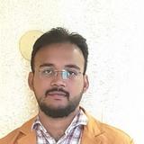 Nani from Hyderabad | Man | 28 years old | Gemini