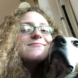 Alicia from Woodbridge | Woman | 28 years old | Taurus