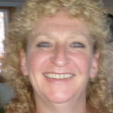 Lissyi from Manchester | Woman | 53 years old | Scorpio