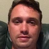 Pat from Conshohocken | Man | 35 years old | Taurus