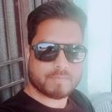 Zyen from Rajsamand | Man | 33 years old | Scorpio