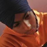 Amamshu from Machhiwara | Man | 20 years old | Aquarius