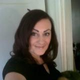 Sugarbabex from Basildon | Woman | 45 years old | Aquarius