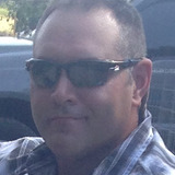 Andy from Clear Lake Shores   Man   42 years old   Cancer