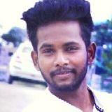 Pathan from Kottapalli   Man   22 years old   Gemini