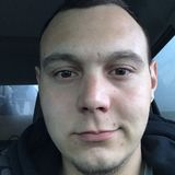 Al from Whitehorse | Man | 30 years old | Aquarius