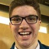 Loganbd from Kennewick | Man | 24 years old | Virgo