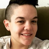 Heaththelesbian from Springfield | Woman | 29 years old | Aries