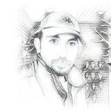 Abdulrhman from Henstedt-Ulzburg | Man | 38 years old | Libra