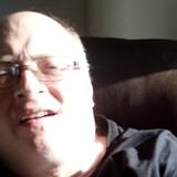 Hotman from Niagara Falls | Man | 57 years old | Aries