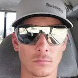 Derek from Toquerville   Man   33 years old   Leo