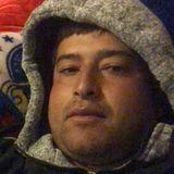 Osvaldo looking someone in Ventress, Louisiana, United States #1