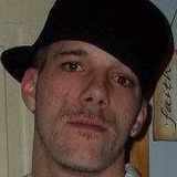 Ricky from Allegan | Man | 30 years old | Capricorn