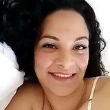 Mili from Olathe | Woman | 37 years old | Scorpio