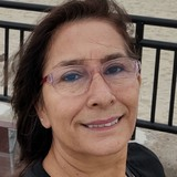 Martima from Suffield | Woman | 58 years old | Pisces