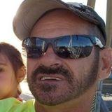 Markg from Biloxi | Man | 50 years old | Virgo