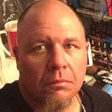 Billythekidd from Wakonda   Man   47 years old   Cancer