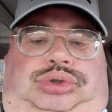 Chuck from Hart | Man | 43 years old | Scorpio