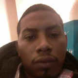 Luchi from New Orleans   Man   34 years old   Cancer