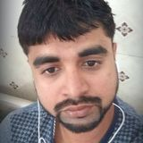 Prem from Udhampur | Man | 31 years old | Taurus