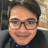 Ethan from Abu Dhabi | Man | 32 years old | Scorpio