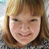 Smiley from Louisville | Woman | 37 years old | Sagittarius
