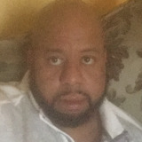 Jay from Romulus | Man | 40 years old | Pisces