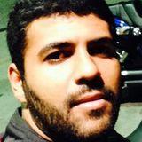 Raphael from Deerfield Beach | Man | 30 years old | Libra