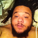Dre from Madisonville | Man | 26 years old | Aries